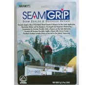 Клей McNETT SeamGrip 2х7 г