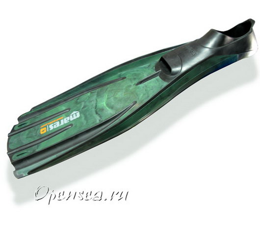 Ласты Mares Avanti Quattro Power Spearfishing
