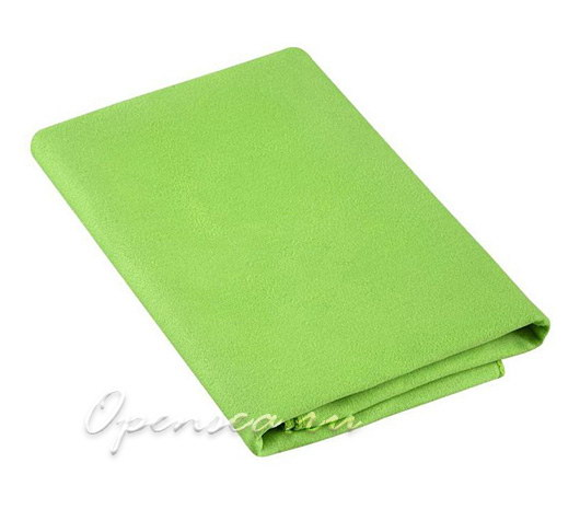 Полотенце Mad Wave Microfiber Towel 40х80 см